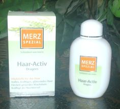Diese Dragees enthalten wertvolle Inhaltsstoffe für volles, kräftiges, glänzendes Haar und für das Haarwachstum. Haar-activ kräftigt die Haarstruktur, unterstützt den gesunden Aufbau und das Wachst...