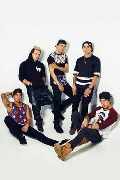 am searching Makeup and these bae's come up :D The janoskians Dares And Challenges, Luke Brooks, Ryan Sheckler, Australian Boys, The Janoskians, Perfect Boy, Celebrity Dads, Cute Faces, Man Humor