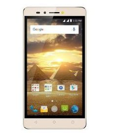 Karbonn Aura Power 4G Smartphone Full Specification, Price, Compare, Review, Specs Launch Date July 8, 2016 (Official) Brand Karbonn Model Aura Power 4G Operating System Android v5.1 (Lollipop) SIM Slot(s) Dual SIM, GSM+GSM Network 4G: Available (supports Indian bands) 3G: Available, 2G: Available Fingerprint Sensor No Design Colours Champagne Display Screen Size 5.0 inches Screen Resolution 480 x 854 pixels Pixel Density 196 ppi Display Type IPS LCD Touch Screen Capacitive Touchscreen,