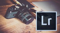 Creative Photo Editing Masterclass With Adobe Lightroom - Udemy Coupon 100% Off   The Complete Guide To Take Your Digital Photography To The Next Level With Adobe Lightroom Would you like to alter your photographs to look better to look astounding? Would you like to learn photograph altering with the world's most capable and proficient altering application utilized by expert picture takers? In the event that yes then you're in the opportune place - and I am cheerful to have you here…