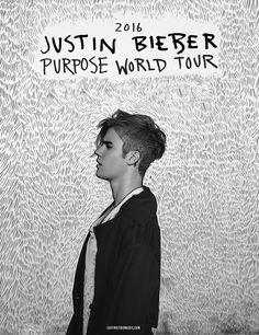 Dear Justin Bieber, I'm Sorry...