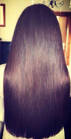 """Russian hair extensions 20"""" italian keratin"""