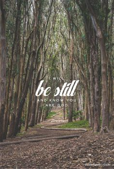 """""""Still"""" by Hillsong United // Phone Screen format // Like us on Facebook www.facebook.com/worshipwallpapers // Follow us on Instagram: @worshipwallpapers"""