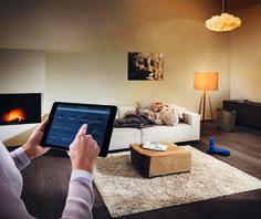 Living At Home Gewinnspiel buschjaeger smarthome gewinnspiel frage beantworten und 1