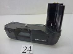 SO800GC ニコン NIKON MB-10 バッテリーグリップ ジャンク_ニコン NIKON MB-10 バッテリーグリップ