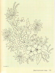 Gallery.ru / Photo # 102 - Embroidery - Los-ku-tik