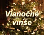Vianočné vinše Merry Christmas, Projects To Try, Romantic, Holiday Decor, Beaded Christmas Ornaments, Doilies, Merry Little Christmas, Merry Christmas Love, Romance Movies