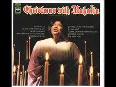 Mahalia Jackson   O Holy Night