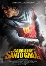 cartoni film musica streaming cacaoweb: Il Cavaliere del Santo Graal