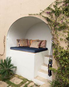 de coraç@o: Uma Casa boémia chique em Marselha.