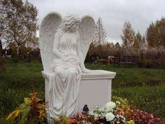 Жителей Подмосковья могут освободить от платы за оформление семейных захоронений