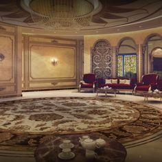 Palace Desig | Home Designs | Livingroom Design Ideas | Aristo C ...