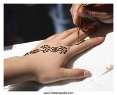 Ambigram Tattoos For Couples Henna Tattoos For Couples 4