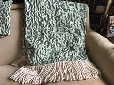 Mystic Scroll Ultra Lush Blanket