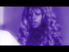 My Love Remix  (SIEP1 Bonus Video Installment)