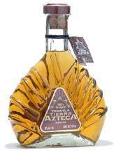 28 Bottle Service Ideas Bottle Bottle Service Tequila Bottles