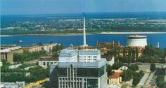 aviabilety http://jamaero.ru/city_to/aviabilety-v-Volgograd