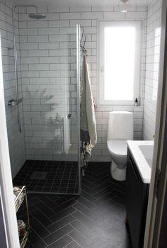 10-banheiros-pequenos-onde-nao-falta-espaco-para-o-estilo