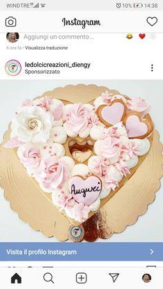 Oreo, Tart, Birthday Cake, Desserts, Instagram, Food, Tailgate Desserts, Deserts, Pie