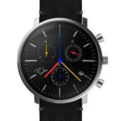 #watchdesign #watch
