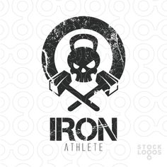 crossfit logo - Google Search