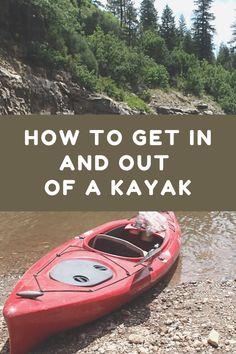 Canoe Camping, Canoe And Kayak, Kayak Fishing, Outdoor Camping, Kayak Paddle, Kayak Storage, Kayak Rack, Kayak Boats, Canoes
