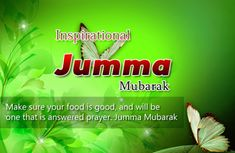 Jumma is a blessing holiday for Muslims. People send Jumma Mubarak Wishes, Jumma Mubarak SMS, Jumma Mubarak Messages, Jumma Mubarak Greetings and Quotes Jumma Mubarak Hadees, Jumma Mubarak Quotes, Jumma Mubarak Images, Friday Messages, Friday Wishes, Wishes Messages, Message Quotes, Faith Quotes, Famous Christmas Quotes
