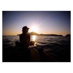 Mediterráneamente #mallorcaparadise #mallorcafeelings #mallorcatestim #mallorcasunset #mallorcaisland #sunset #sun #sea #summer #calasantelm #calas #calamallorca #sunsetcatcher #iger #igers #igdaily #igerspain #igermallorca #igerbaleares #follow4follow #followforfollow by sunsetcatcher_