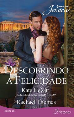 Harlequin Romance Novels, Romance Novel Covers, Books, Movie Posters, Movies, Romances, Books To Read, Heart Broken, Romanticism