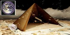 Giza Pyramid Discovery That Changes Everything We Thought We Knew About History Ancient Egypt, Ancient History, Great Pyramid Of Khufu, Red Pyramid, Best Documentaries, Interesting Documentaries, Pyramids Of Giza, Ancient Architecture, Oil And Gas