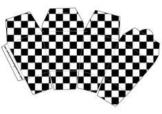 http://fazendoanossafesta.com.br/2013/07/quadriculado-preto-e-branco-kit-completo-com-molduras-para-convites-rotulos-para-guloseimas-lembrancinhas-e-imagens.html/