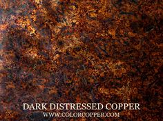 dk-distressed-copper-sheet.jpg (559×419)