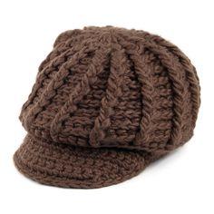 07f901ea687 26 Best Hat Scarf Gloves images