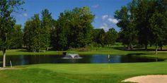 Liverpool Golf CC, Liverpool, NY #LifeInLiverpool