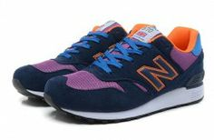 http://www.pickbestshoes.com/new-balance-m670-navy-pink-made-in-england