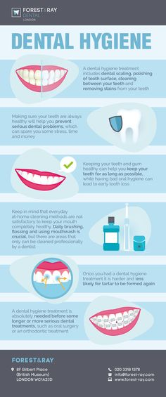 We provide the indispensable deep cleaning that your teeth need to remain healthy and fight off infections. #dental #dentist #dentistry #dentalhygiene #hygienist #scaling #polishing