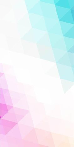Dental Wallpaper, Graphic Wallpaper, Cute Wallpaper Backgrounds, Cute Wallpapers, Colorful Backgrounds, Poster Background Design, Geometric Background, Background Templates, Art Background