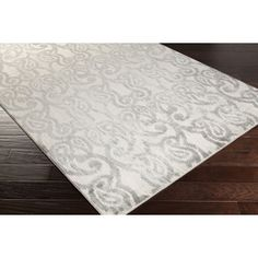 ABE-8012 - Surya | Rugs, Pillows, Wall Decor, Lighting, Accent Furniture, Throws