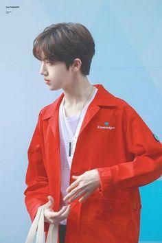 #스타쉽#함원진 #HamWonJin #프로듀스X101 #ProduceX101