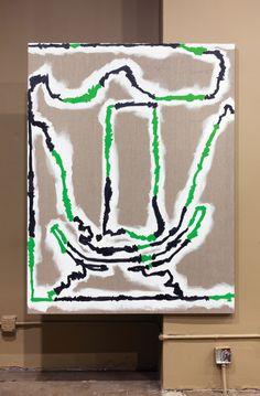 Matteo Callegari Contemporary Art, Modern Art, Contemporary Artwork