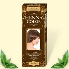 SHOP-PARADISE.COM Haarbalsam mit färbendem Effekt auf Henna-Basis, 75 ml, Farbton: Kastanien 2,51 € http://shop-paradise.com/de/haarbalsam-mit-faerbendem-effekt-auf-henna-basis-75-ml-farbton-kastanien