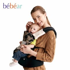129 Best Baby Mother Brands On Aliexpress Images On Pinterest