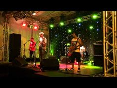 Rockstrada - Que País é Esse (Cover - Legião Urbana) (16/01/2015) - YouTube