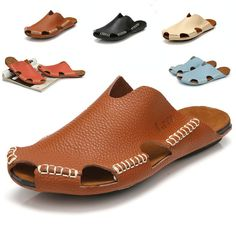 Zapatos, zapatillas, etc  Zapatos, zapatillas