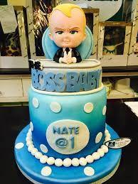 15 Best Boss Baby Images Boss Baby Baby Birthday Cakes Birthday