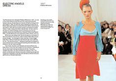http://www.bestdesignbooks.eu/best-fashion-books-fifty-dresses-that-changed-the-world/ #fashionbooks #bestdesignbooks #photographybooks #fashionlovers Best-Fashion-Books-Fifty-Dresses-That-Changed-the-World