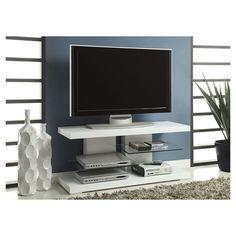 "Wildon Home ® 47"" TV Stand"