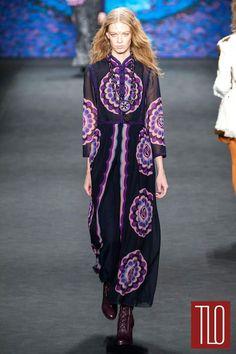 Anna-Sui-Fall-2015-Collection-Fashion-NYFW-Tom-LOrenzo