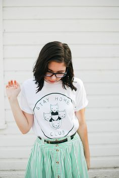 I need thus shirt. Story of my life.