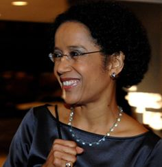 Zileide Silva is a highly respected journalist, one of the few high profile, nationally-recognized black female journalists in the country.